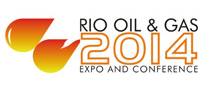 Rio Oil & Gas Expo and Conference 2014