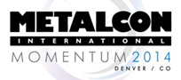 METALCON International