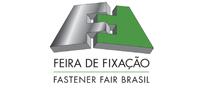 Fastener Fair Brasil - Feira de Fixa��o