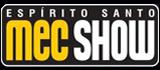 MEC SHOW 2014 - 8� Feira da Metalmec�nica, Energia e Automa��o