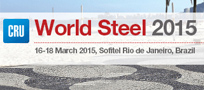 World Steel Conference