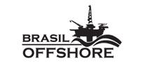 Brasil Offshore   Feira e Confer�ncia da Ind�stria de Petr�leo e G�s