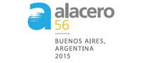 Congreso Latinoamericano del Acero