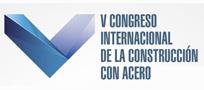 Congreso Internacional de la Construcci�n con Acero