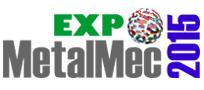 ExpoMetalMec