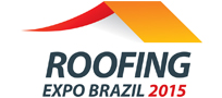 Roofing Expo Brazil