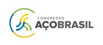 Congresso Aço Brasil