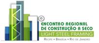 1º Encontro Regional de Construção a Seco - Light Steel Framing