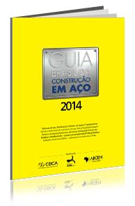 Guia Brasil da Construção em Aço