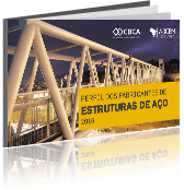 Perfil dos Fabricantes de Estruturas de Aço 2016