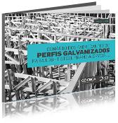 Cenário dos Fabricantes de Perfis Galvanizados para Light Steel Frame & Drywall 2015