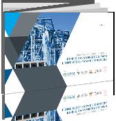 Cenário dos Fabricantes de Perfis Galvanizados para Light Steel Frame e Drywall 2018