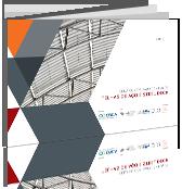 Cenário dos Fabricantes de Telhas de Aço e Steel Deck 2018